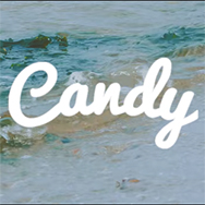 Candy by XP